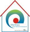 elternhaus_kl.