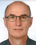 Röckel, Manfred