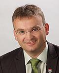 von Thenen, Hans-Peter